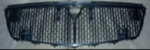 Lancia_Radiator_Grills / Partnumber: 82459984 offered by the Lancia Wellness Center.
