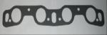 Lancia_Gaskets_and_Seals / Partnumber: 4194060 offered by the Lancia Wellness Center.
