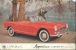 Lancia_Downloads / Partnumber: 8799024XX offered by the Lancia Wellness Center.